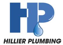 Hillier Plumbing